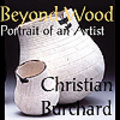 Christian Burchard.wmv (Full Screen Windows Media Player)