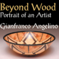 Thumbnail Gianfranco Angelino.wmv (Full Screen Windows Media Player)