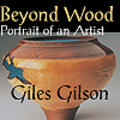 Thumbnail Giles Gilson.wmv (Full Screen Windows Media Player)