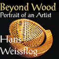 Thumbnail Hans Weissflog.wmv (Full Screen Windows Media Player)