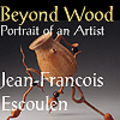 Thumbnail Jean Francois Escoulen.flv (Flash Player FLV)