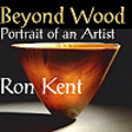 Thumbnail Ron Kent.flv (Flash Player FLV)