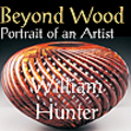 Thumbnail William Hunter  DVD (zip file)